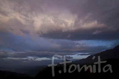 4乱層雲(雨雲)).jpg