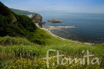 B3高野崎の海.jpg