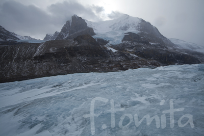 B1アサバスカ氷河.jpg