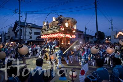 佐原の大祭5.jpg
