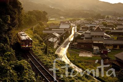 北近畿タンゴ鉄道2.jpg