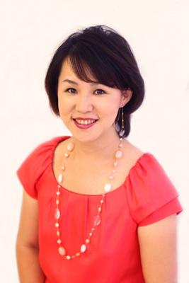 土井里美さん