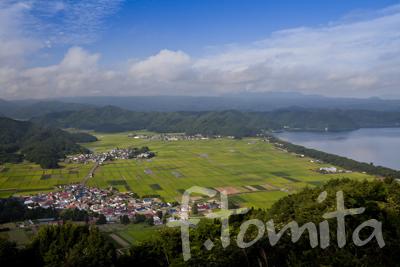猪苗代湖畔の田園.jpg
