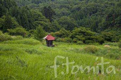観音堂のある風景1_宮城県白石市.jpg