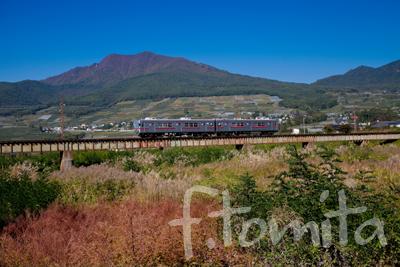 鉄道)長野電鉄・長野県.jpg