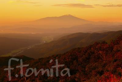 鳥海山夕景.jpg