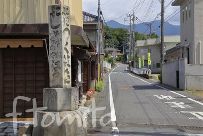 Bつくば道の道標.jpg