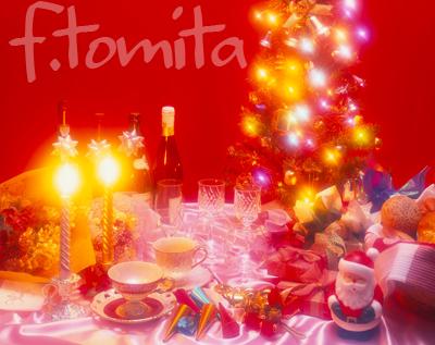 Bクリスマスイメージ.jpg