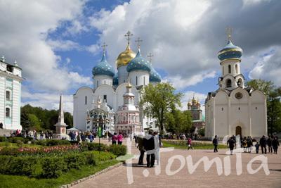 B(ウスペンスキー大聖堂)1.jpg