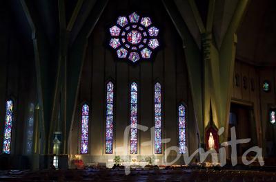 Bノートルダム・デュ・キャップ教会.jpg