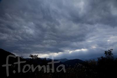 B乱層雲.jpg