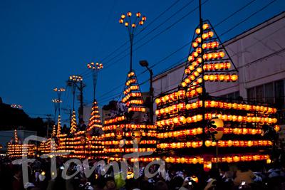 B二本松の提灯祭り1_福島県二本松市10月.jpg