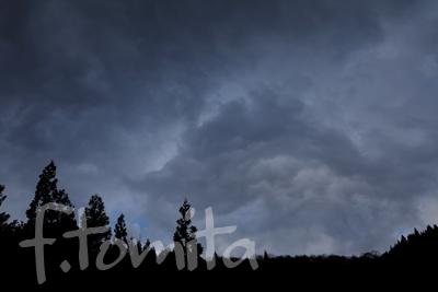 B五月雲.jpg