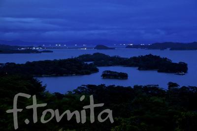 B夜の松島.jpg