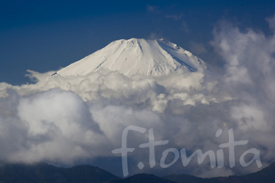 B富士山.jpg