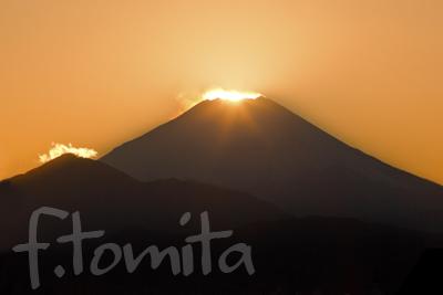 B富士山夕景.jpg