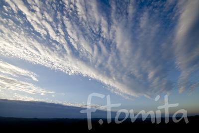 B放射状雲1.jpg