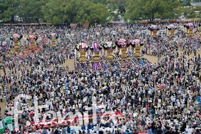 B新居浜、太鼓祭り2.jpg