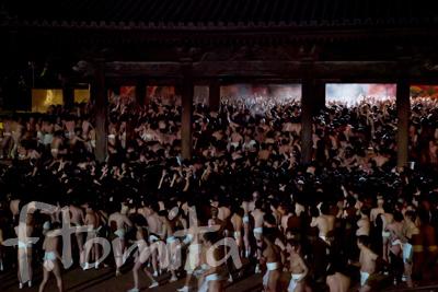 B西大寺会陽(はだか祭2).jpg