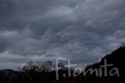 B雨雲.jpg