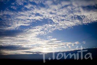 B高積雲.jpg