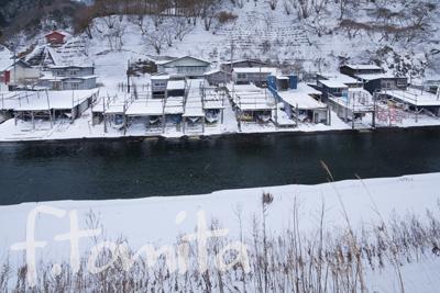 B龍飛の漁村.jpg