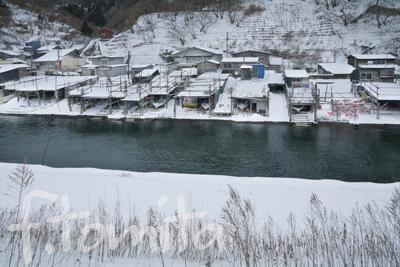 B龍飛の漁村1.jpg