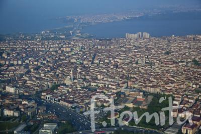 B−1トルコ_イスタンブール.jpg