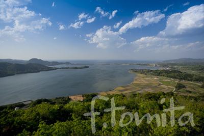 B1潟湖、久美浜湾.jpg