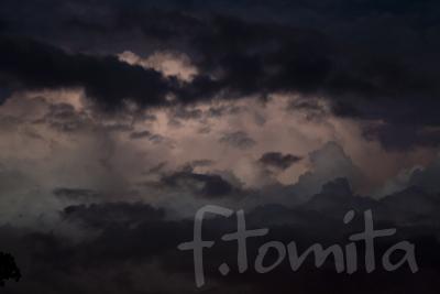 B1黄昏時の雲.jpg