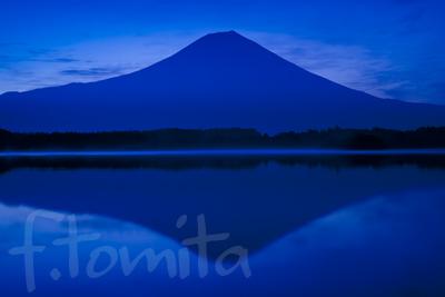 B1黎明富士山.jpg