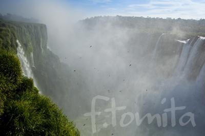 B2イグアスの滝2(アルゼンチン).jpg