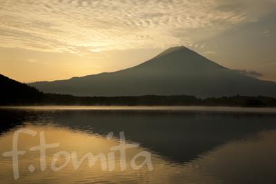 B2田貫湖より朝の富士山.jpg