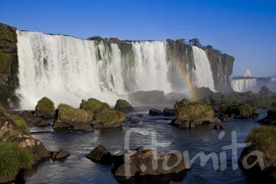 B3イグアスの滝.jpg