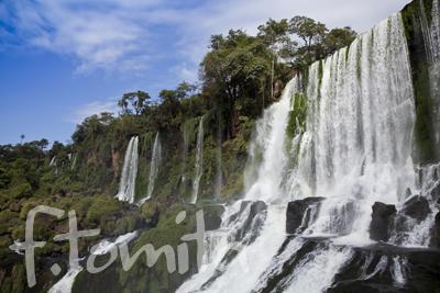 B3イグアスの滝3(アルゼンチン).jpg