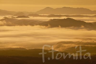 B3朝の雲海.jpg