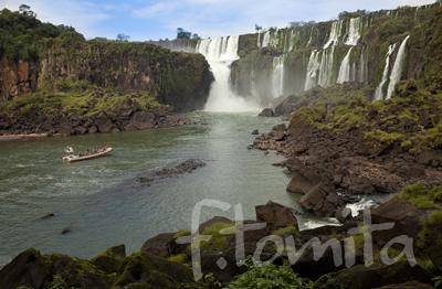 B4イグアスの滝4(アルゼンチン).jpg