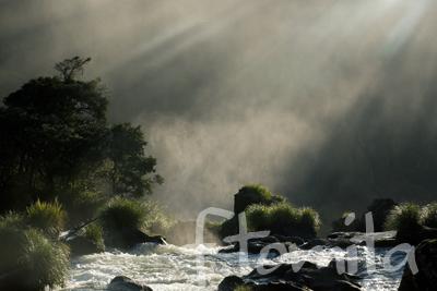 B4イグアスの滝4(ブラジル).jpg