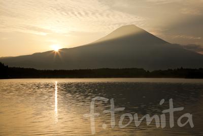 B4田貫湖より富士山の日の出.jpg