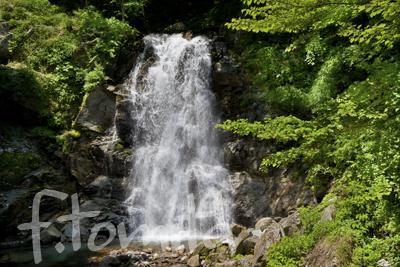二の滝.jpg