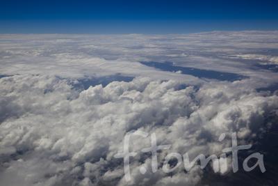 B4雲海.jpg