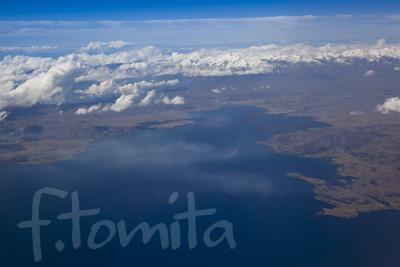 B5チチカカ湖・ボリビア.jpg
