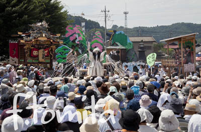 B5山あげ祭り1(那須烏山市).jpg