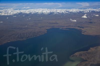 B6チチカカ湖・ボリビア.jpg