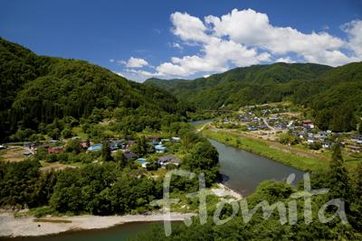 長野県.jpg