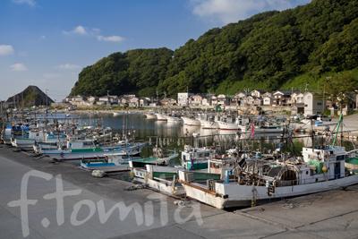 1漁港.jpg