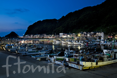 B3漁港夜景.jpg