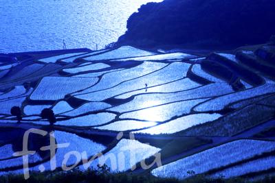 B里の風景.jpg