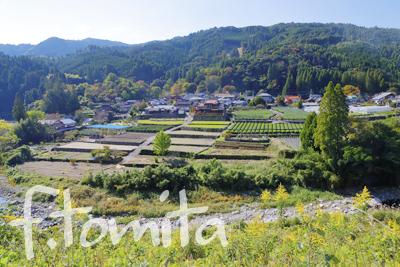 B1星野村の集落.jpg