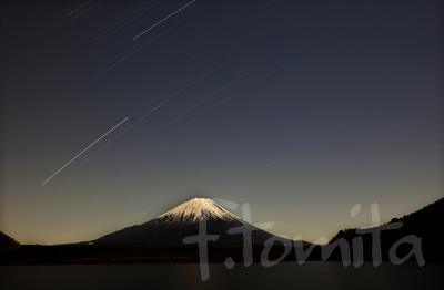 B1精進湖の星空.jpg